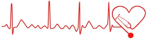 heartbeat-feat-image