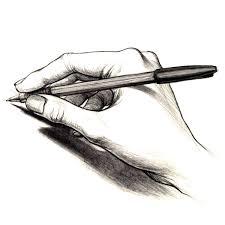 writer at pen