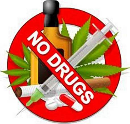 Say-no-to-drugs1