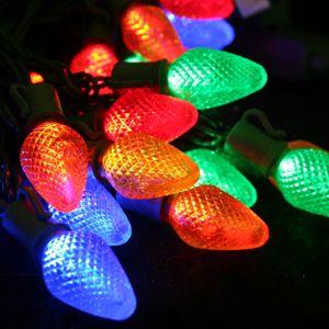 c7-multi-led-christmas-lights