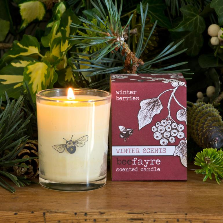 Winter-Berries-Small-Scented-Candle