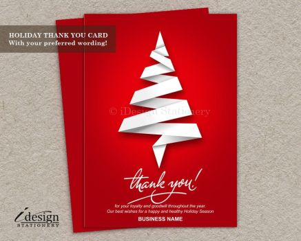 personalized-business-christmas-thank-you-cards-with-logo-by-happy-holidays-cards-printable.jpg