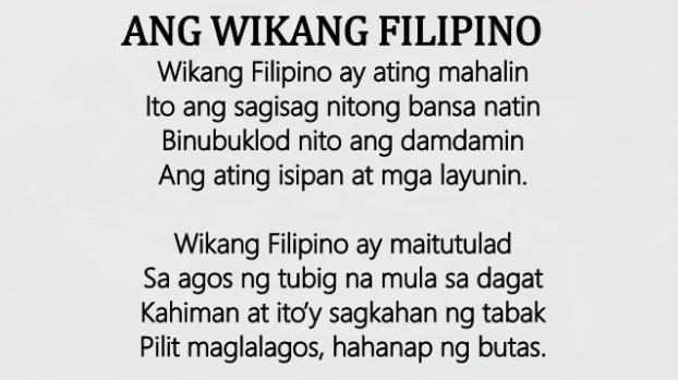 wikang-filipino-1-638