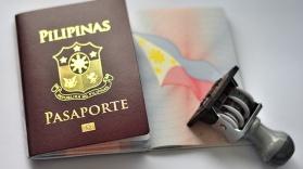 20180614-philippine-passport