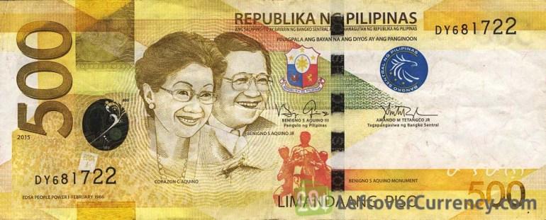 500-philippine-peso-banknote-2010-series-obverse-1